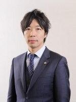 関戸 淳平弁護士