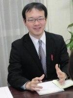 浅沼 賢広弁護士