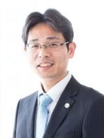 山本 聡弁護士