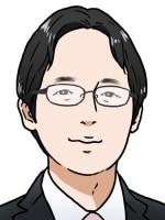 野田 隼人弁護士