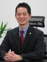丹羽 錬弁護士