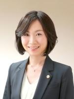 加藤 久美江