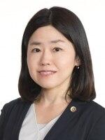 吉田 すみ江弁護士