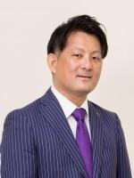 安田 周平弁護士