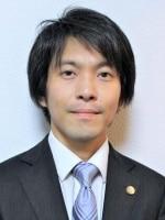 工藤 清史弁護士