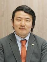 伊藤 勇人弁護士