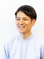 安孫子 健輔弁護士
