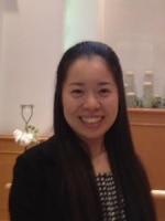 高橋 千恵弁護士