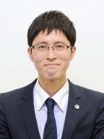 野田 泰彦弁護士