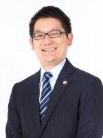 松村 譲弁護士