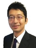福岡 祐樹弁護士