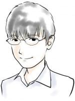 増田 健二弁護士