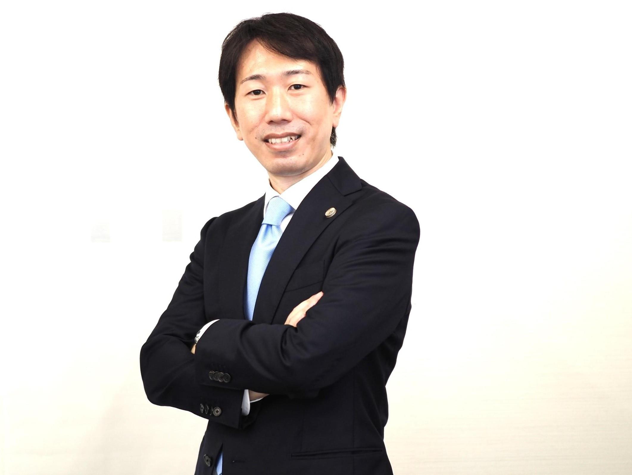 濱田 将成弁護士
