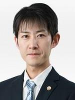 斎藤 勝也
