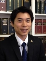 高橋 幸一弁護士
