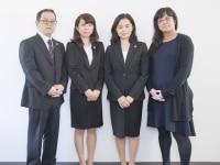 近藤 美香弁護士