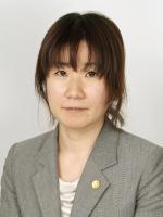 古畑 恵子