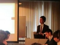 黒澤 真志弁護士