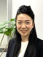 久保井 裕子弁護士