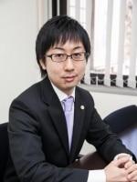 木村 康之弁護士