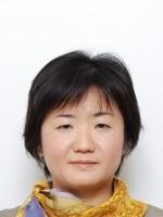 飯島 世栄子