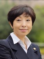 寺田 伸子弁護士