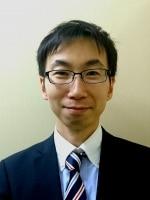青山 照雄弁護士