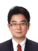 福井 康朝弁護士