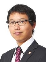 谷川 聖治弁護士