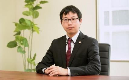 弁護士法人ALG&Associates名古屋支部