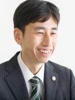 辻 健司朗