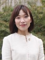 和田谷 幸子弁護士