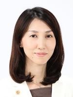枝廣 恭子弁護士