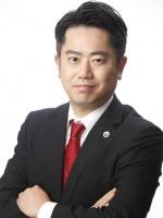 倉橋 芳英