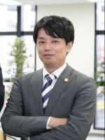 肥田 弘貴