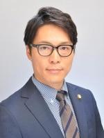 川崎 聡介弁護士