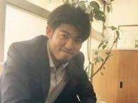 松川 邦之弁護士