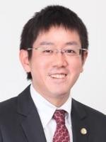 森田 清則弁護士