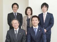 小野 航平弁護士