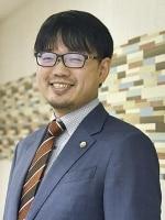 橋本 有輝弁護士
