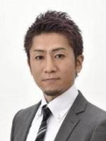吉成 安友弁護士