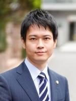 亀田 治男弁護士