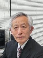 山本 信一弁護士