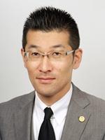 田中 淳弁護士