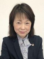有吉 美知子弁護士