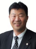 黒田 悦男弁護士