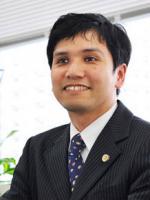 東山 俊弁護士