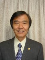 野口 敏郎弁護士