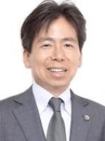 好川 久治弁護士