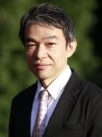 森川 文人弁護士